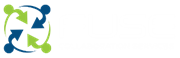 Fuse Collaboration - IT Cloud Solutions