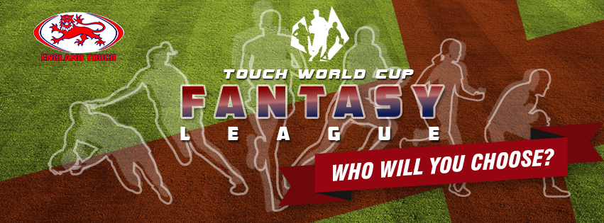 TWC 2015 Fantasy League - News
