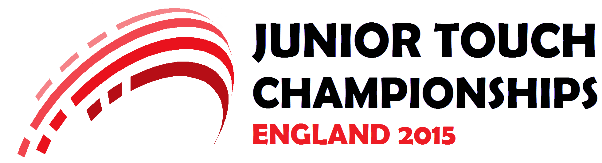 England to host JTC2015