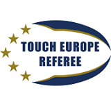 Two possible Level 3 referee upgrade events in 2015
