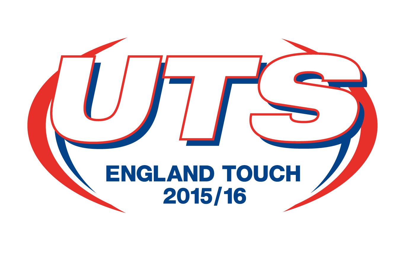 University Touch Series (UTS)