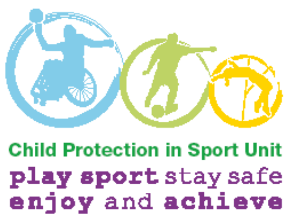 Hot topic: Involving young people in mixed age sport activity