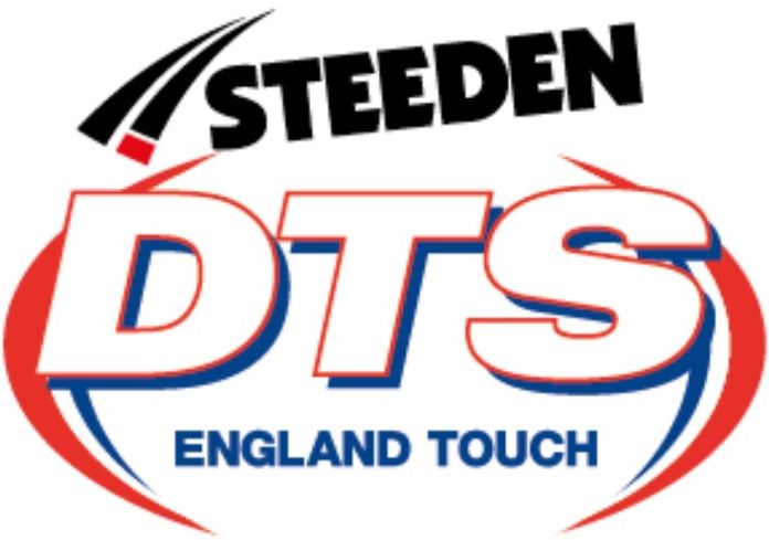 Steeden Development Touch Series 2016
