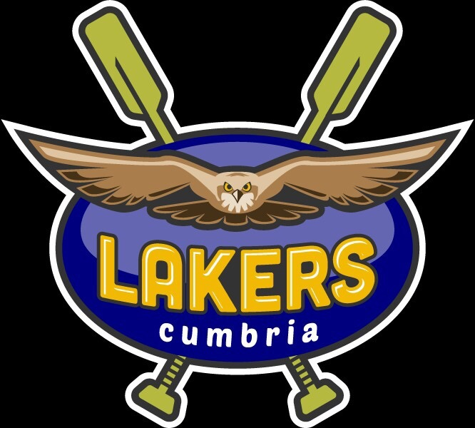 Cumbria Lakers - Newest franchise released