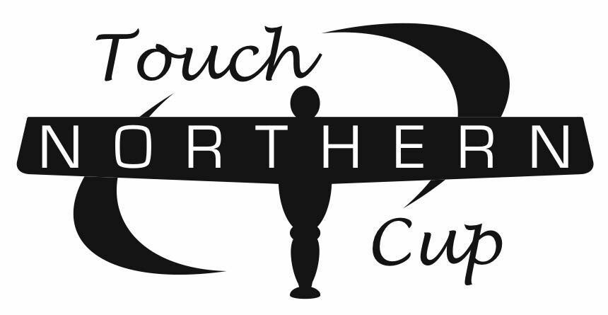Inaugural Northern Cup