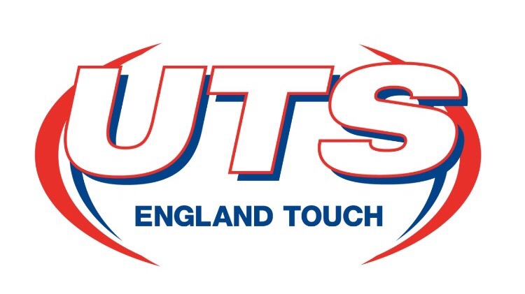 University Touch Series 2016/17