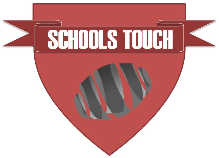 National Schools Touch Tournament