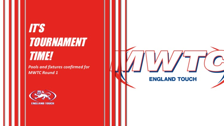Fixtures announced for first tournament of 2017