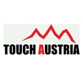 Touch Tournament in Vienna (Mens and Womens, no mixed)