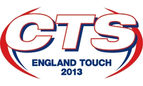 CTS 4 - Entries now open