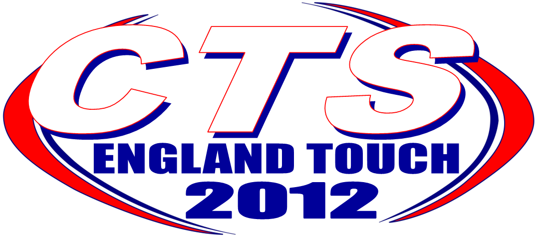 CTS 1 - Thames Valley