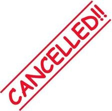 Cambridge Social Touch Comp – CANCELLED