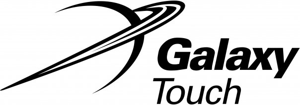 Galaxy London Tournament