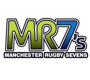 England Touch team up with the Manchester Rugby 7s Festival