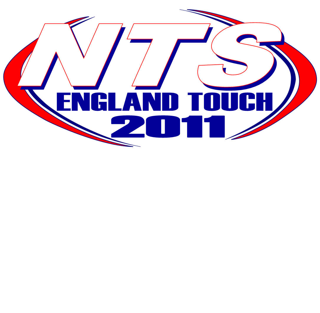National Touch Series (NTS)