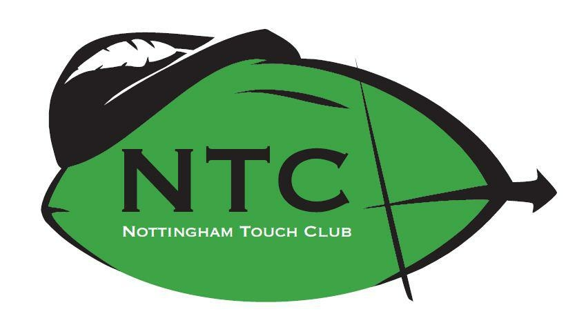 CTS 4 - Nottingham - Entries now open
