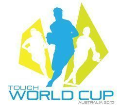 2015 Touch World Cup