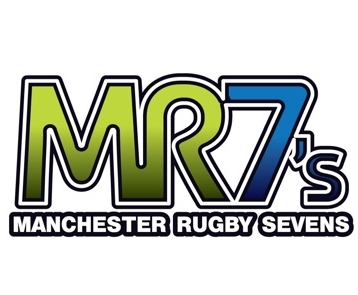 MR7s Social Touch - Round up
