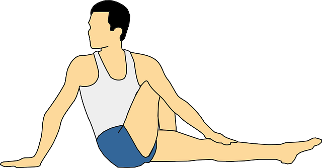 Physio Corner - Stretching